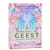 Verlicht je Geest Orakelkaarten - Rebecca Campbell