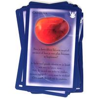 thumb-Edelstenen en Beschermengelen - Margaret  Ann Lembo-2