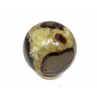 thumb-Septarie Bol 358 gram-1