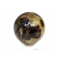 thumb-Septarie Bol 358 gram-2