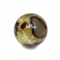 thumb-Septarie Bol 358 gram-3