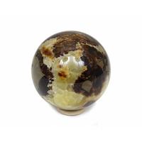 thumb-Septarie Bol 358 gram-4