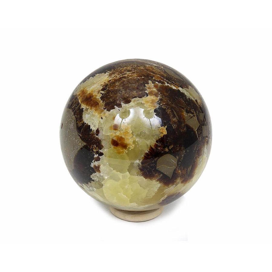 Septarie Bol 358 gram-4