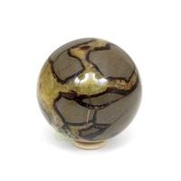 thumb-Septarie Bol 427 gram-1