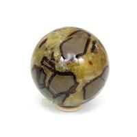 thumb-Septarie Bol 427 gram-2