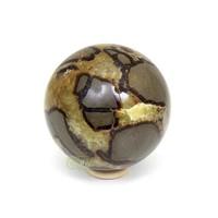 thumb-Septarie Bol 427 gram-3