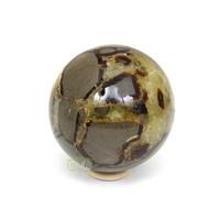 thumb-Septarie Bol 427 gram-4
