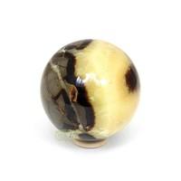 thumb-Septarie Bol 390 gram-2
