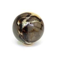 thumb-Septarie Bol 390 gram-3