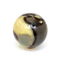 thumb-Septarie Bol 390 gram-4