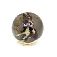 thumb-Septarie Bol 390 gram-5
