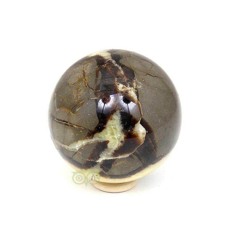 Septarie Bol 390 gram-5