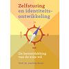 Zelfsturing en identiteits-ontwikkeling - Prof. dr. Joachim Bauer