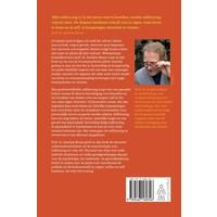 thumb-Zelfsturing en identiteits-ontwikkeling - Prof. dr. Joachim Bauer-2