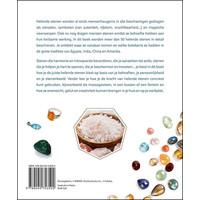 thumb-De kracht van helende stenen - Martine Pelloux-2