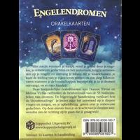 thumb-Engelendromen - Orakelkaarten - Doreen Virtue-5