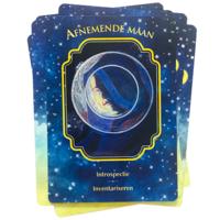 thumb-Engelendromen - Orakelkaarten - Doreen Virtue-3