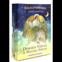 thumb-Engelendromen - Orakelkaarten - Doreen Virtue-1