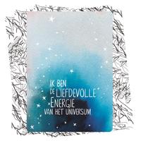 thumb-Het Universum staat achter je - Gabrielle Bernstein-4