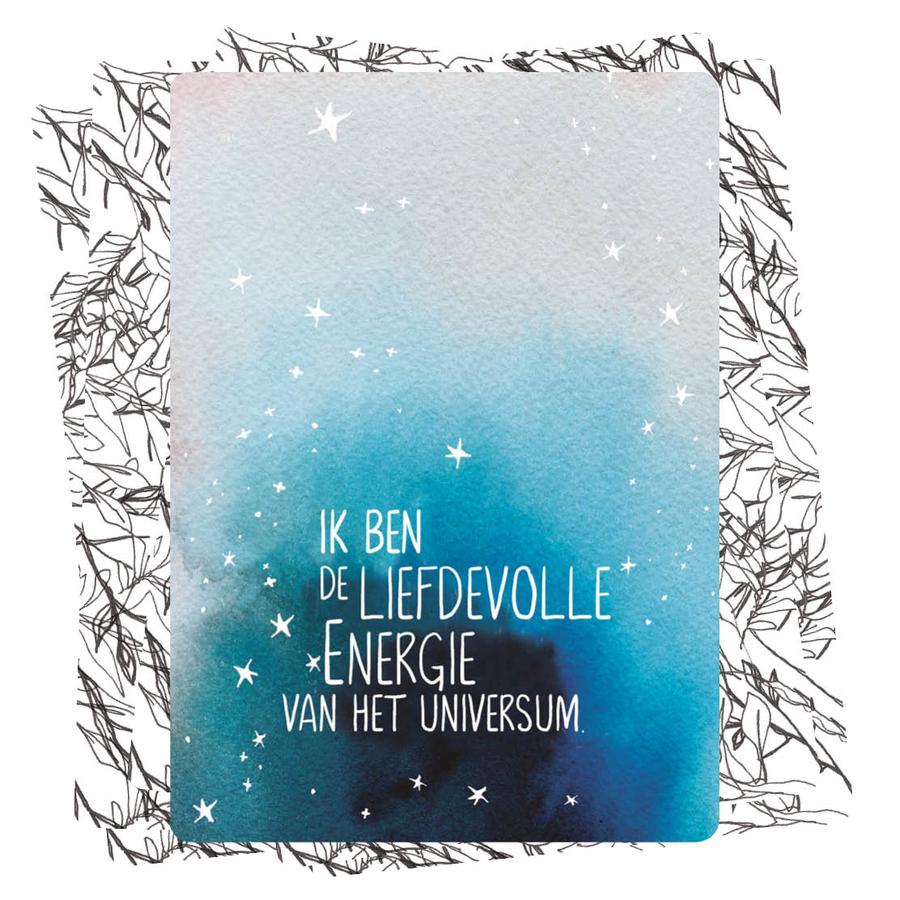 Het Universum staat achter je - Gabrielle Bernstein-4