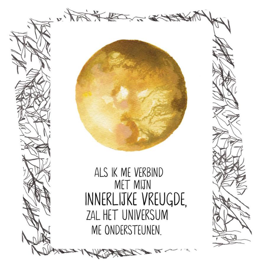Het Universum staat achter je - Gabrielle Bernstein-6
