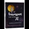 Het Universum staat achter je - Gabrielle Bernstein