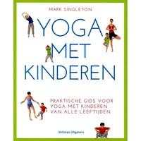 thumb-Yoga met kinderen - Mark Singleton-1