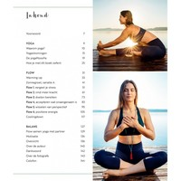 thumb-Yoga Flow Balans - Sinah Diepold-3