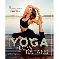 thumb-Yoga Flow Balans - Sinah Diepold-1
