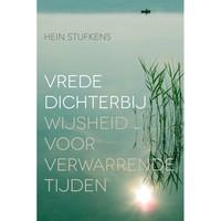 thumb-Vrede Dichterbij - Hein Stufkens-1
