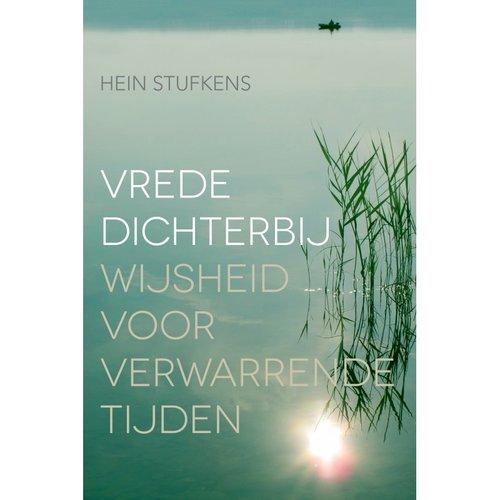 Vrede Dichterbij - Hein Stufkens