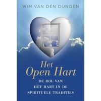 thumb-Het Open Hart - Wim van den Dungen-1