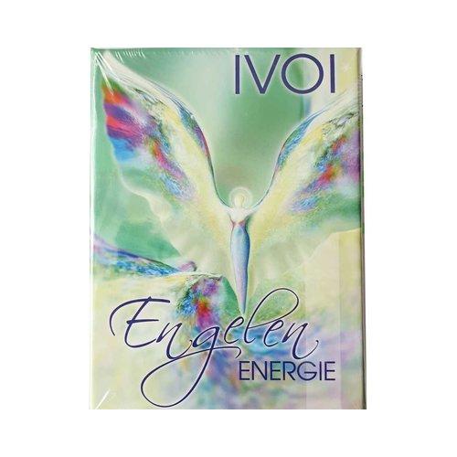 Engelenenergie IVOI inzichtkaarten