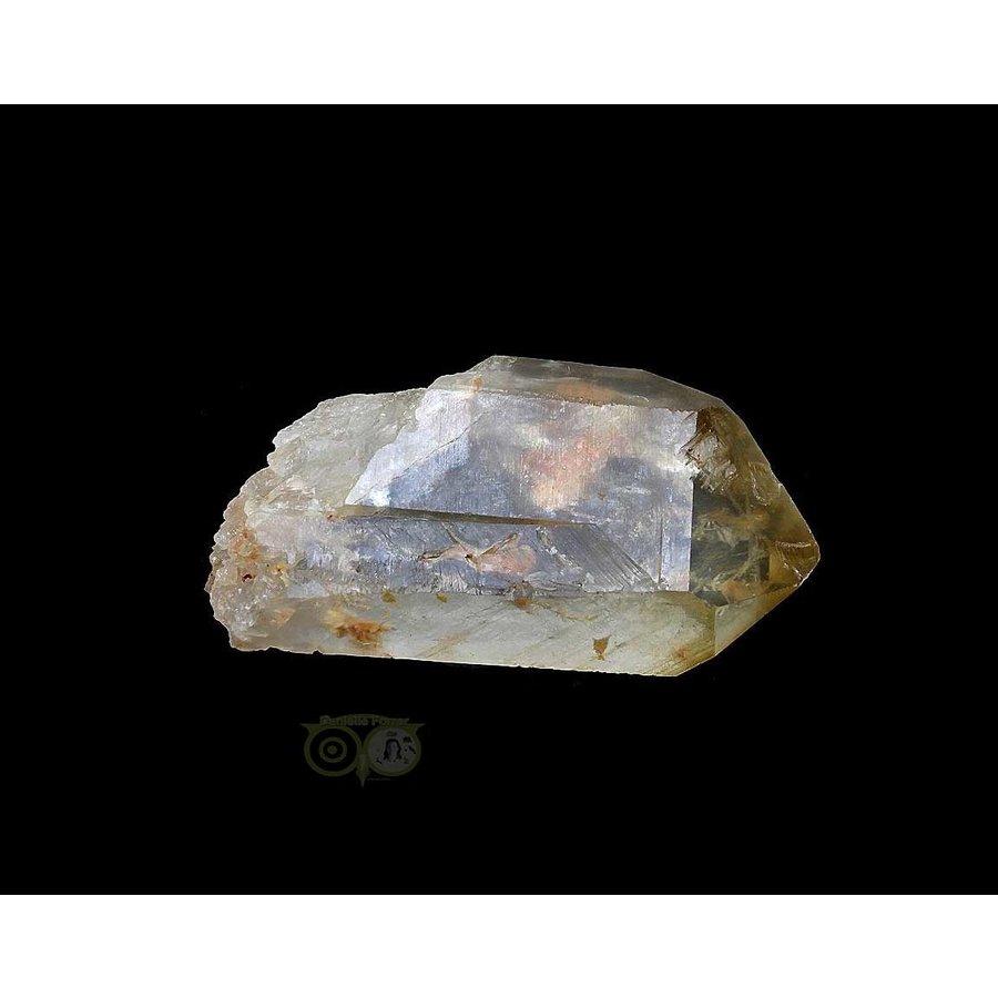 Citrien (natuurlijk) Ruw - Nr 19 - 88 gram-5