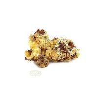 thumb-Wulfeniet op Mimetesiet Nr 2 - 16 gram-3