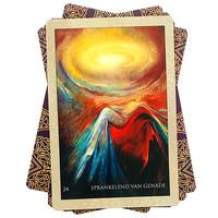 thumb-Rumi Orakel - Alana Fairchild-3
