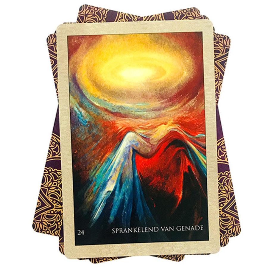 Rumi Orakel - Alana Fairchild-3