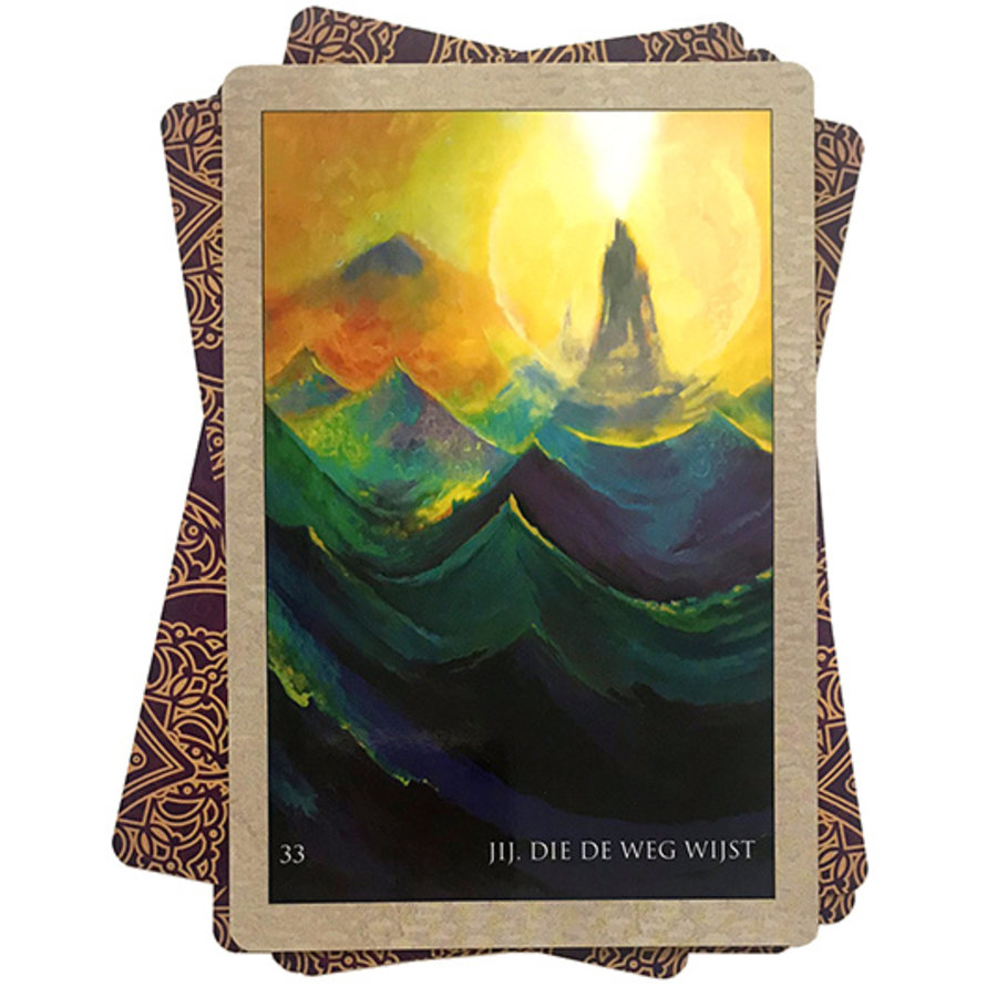 Rumi Orakel - Alana Fairchild-4