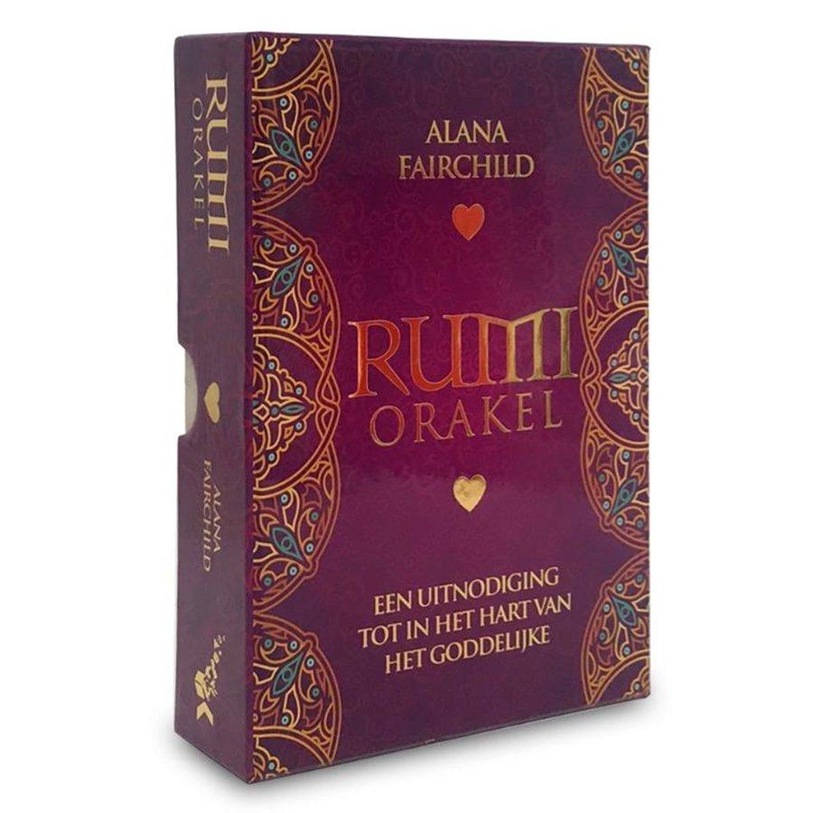 Rumi Orakel - Alana Fairchild-1