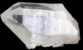 Diverse edelsteen soorten punten. Draagt de energie van het kristal snel over of wendt het juist af. Inzetten als voor allerlei healing doeleinden.| Edelstenen webwinkel - Webshop Danielle Forrer