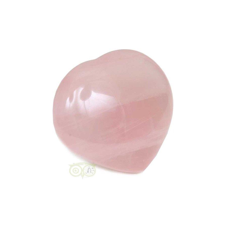 Rozenkwarts Hart  Nr 24 - 193 gram-1