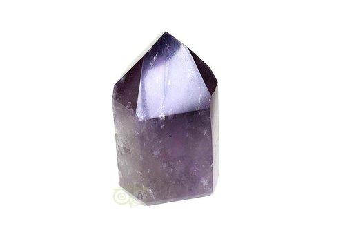 Amethist Bolivia punt Nr 2 - 213 gram