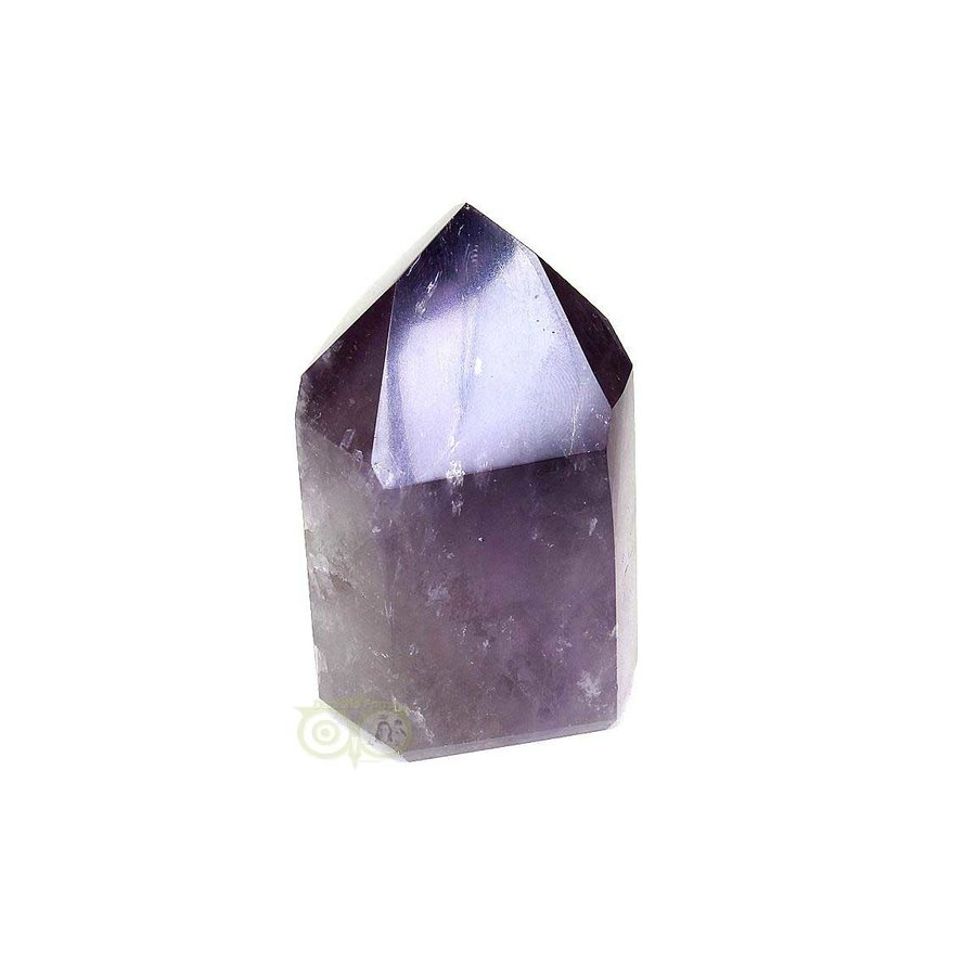 Amethist Bolivia punt Nr 2 - 213 gram-1