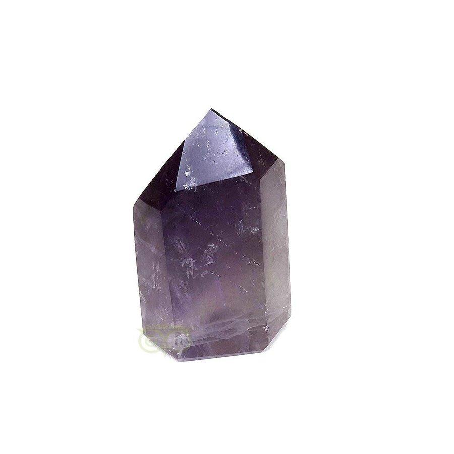 Amethist Bolivia punt Nr 2 - 213 gram-4