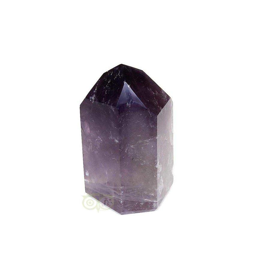 Amethist Bolivia punt Nr 2 - 213 gram-5
