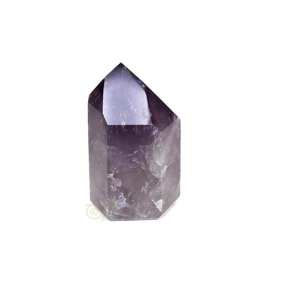Amethist Bolivia punt Nr 2 - 213 gram-6