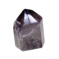 thumb-Amethist Bolivia punt Nr 3 - 468 gram-3