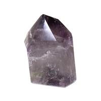 thumb-Amethist Bolivia punt Nr 3 - 468 gram-4