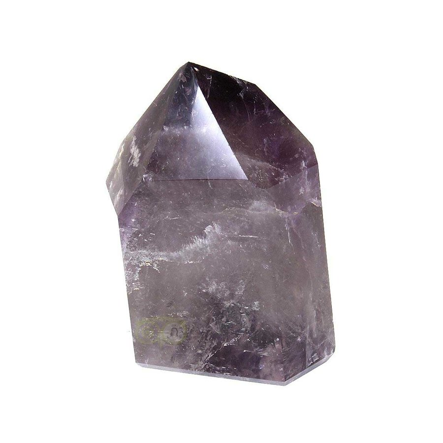 Amethist Bolivia punt Nr 3 - 468 gram-4