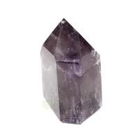 thumb-Amethist Bolivia punt Nr 3 - 468 gram-5
